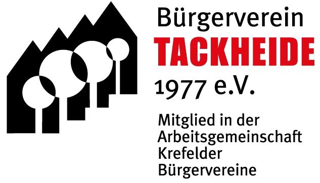 Bürgerverein TACKHEIDE 1977 e.V.