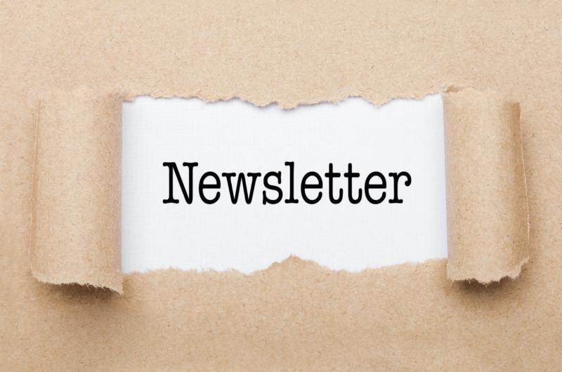 BVTKR-Newsletter