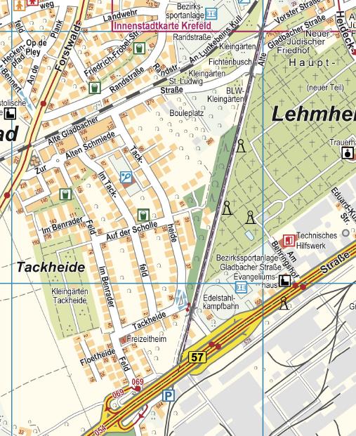 BVTKR - Planungsüberlegung der FDP - Beitragsbild